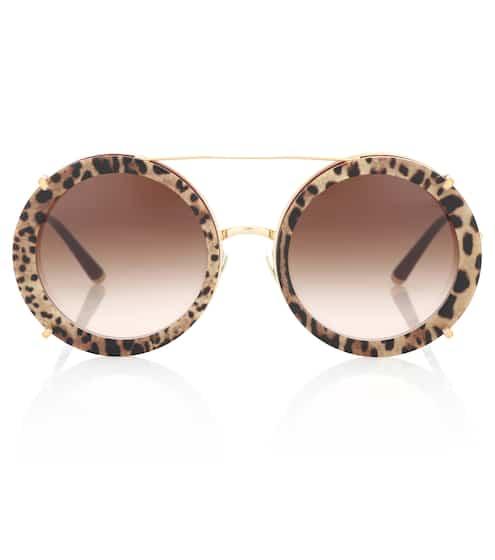 39e9cb63312 Dolce   Gabbana Accessories