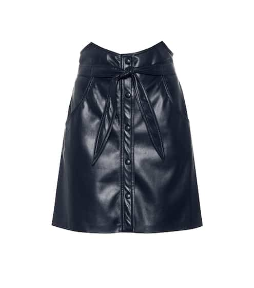 ca7edbf79a Mini Skirts | Designer Clothing for Women at Mytheresa