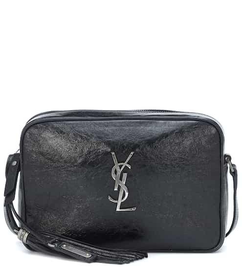 bc51dbf5f3be Saint Laurent Bags – YSL Handbags for Women