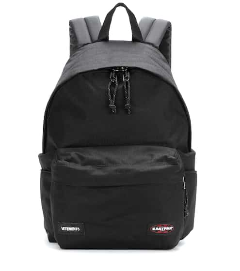 Vetements X Eastpak Rucksack