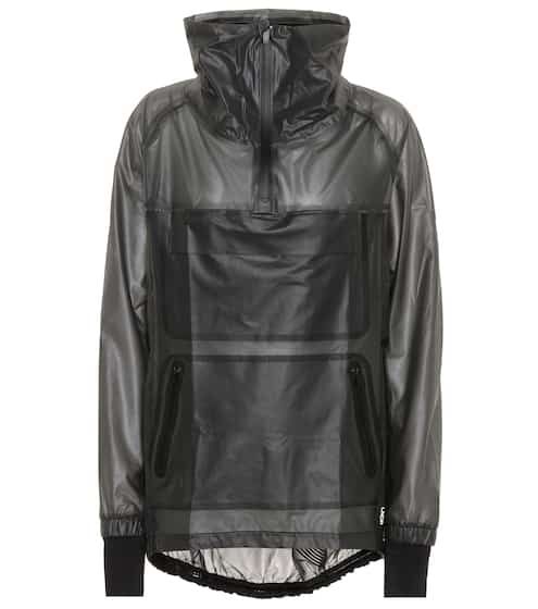 Lndr Jacke Eclipse Cycle