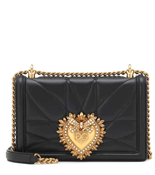 69a1a8ed84 Dolce & Gabbana Bags | Women's Handbags at Mytheresa