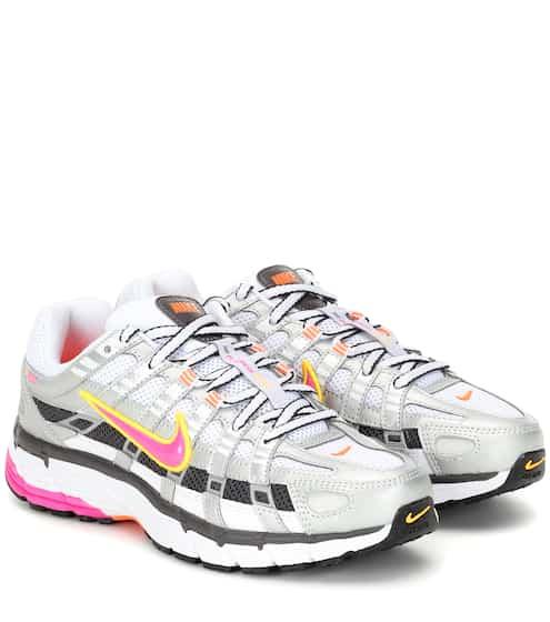 8cf4ef374b112 Designer Sports Shoes for Women online at Mytheresa
