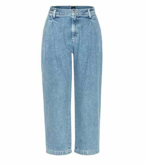 Citizens of Humanity Jeans Hailey