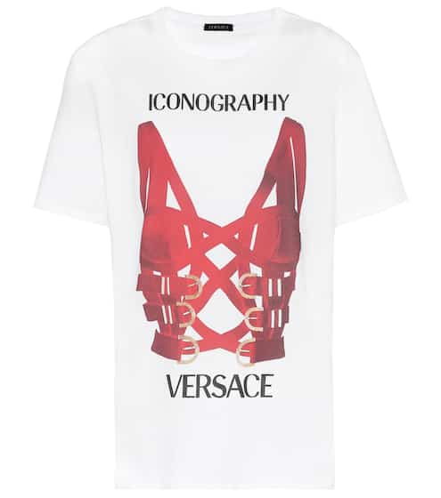 09aa8060bc Versace - Women's Designer Fashion | Mytheresa