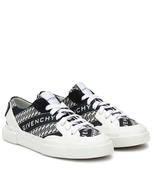 Givenchy - Women's Designer Shoes