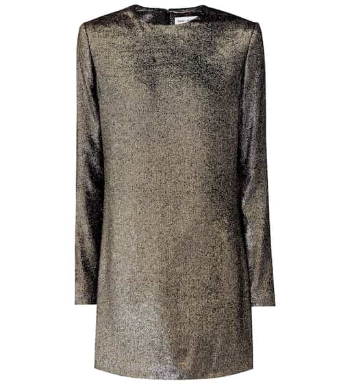 ca5898c1312 Designer Cocktail Dresses for Women   Mytheresa