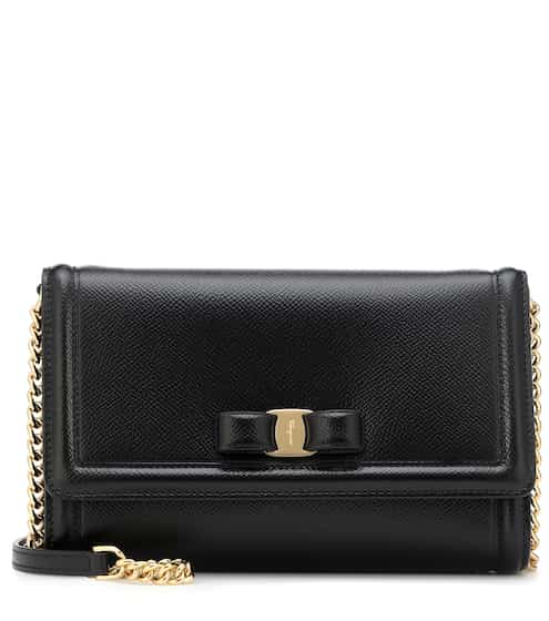 1bb10c1c35ae Salvatore Ferragamo - Shop Women s Fashion at Mytheresa