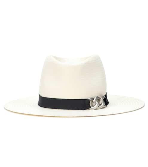 687b9ea5ef45fe Maison Michel - Luxury Hats for Women at Mytheresa UK