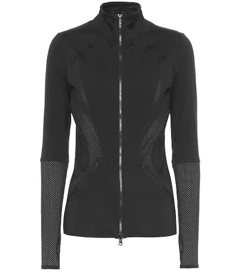 Women's Sport Tops & Shirts: Designer Activewear Mytheresa  Mytheresa