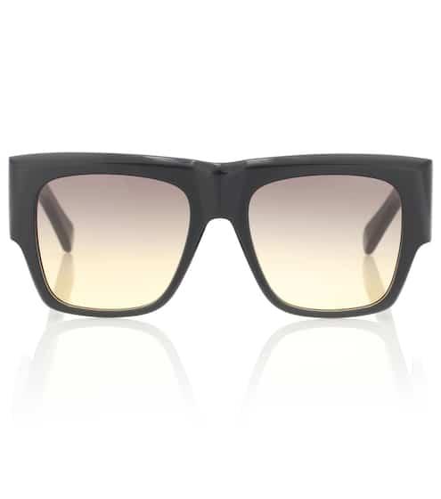 aa0845e869de Celine Eyewear - Designer Sunglasses at Mytheresa
