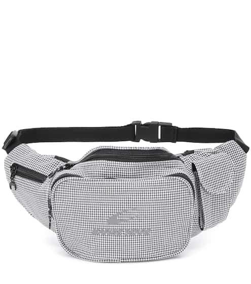 Designer Bags – Luxury Women s Handbags at Mytheresa ce4cf4198b4aa