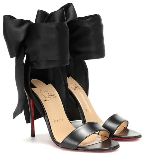 36e457b754a Christian Louboutin - Women s Collection