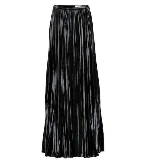 abb0b6129f Designer Skirts for Women - Luxury Fashion | Mytheresa
