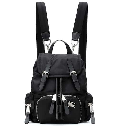 d63d5f4d88c Designer Bags – Luxury Women's Handbags at Mytheresa