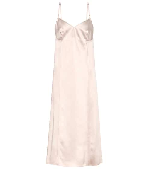 Calvin Klein Collection Slipdress Levana