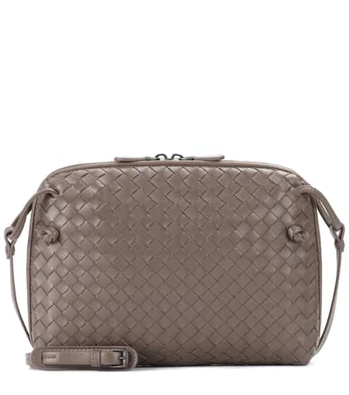 Bottega Veneta Bags   Handbags for Women  e3bdbc8ff15b2