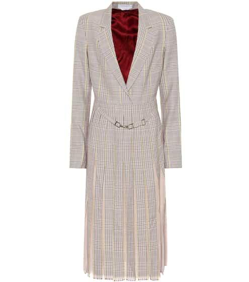 Designer Kleider für Damen - Luxus-Kleider online   Mytheresa