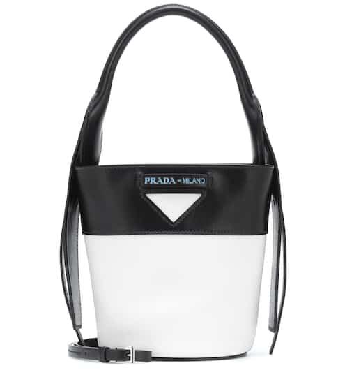 ee66a1dcca0 Prada Bags - Shop Women's Handbags | Mytheresa