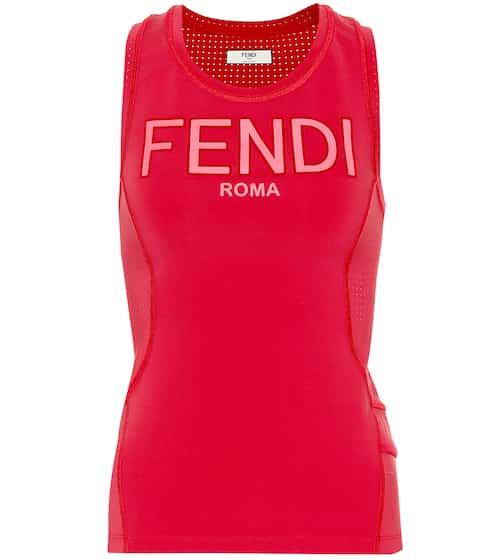 4927673b583a Fendi – Women s Clothing online at Mytheresa