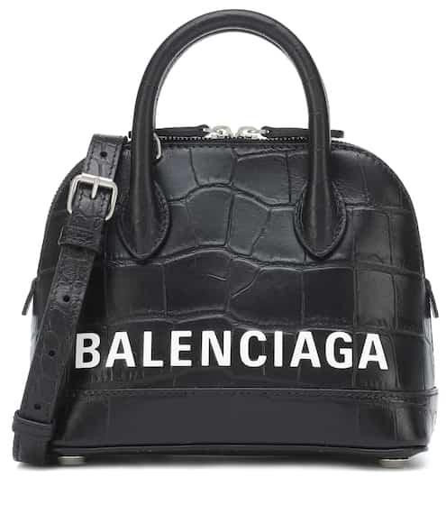 3fdd24b1ad9 Balenciaga - Women's Designer Fashion | Mytheresa