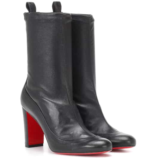 a8774a9767a Christian Louboutin - Women s Collection