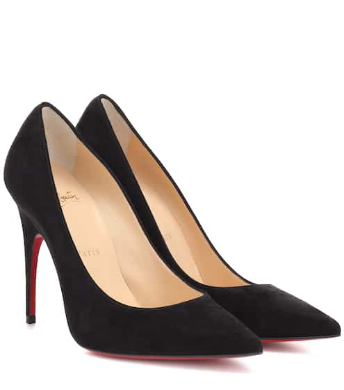 4e53ad5cc5c Christian Louboutin Shoes for Women | Mytheresa