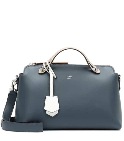 9f0bac3e0c Fendi Bags - Women's Designer Handbags | Mytheresa