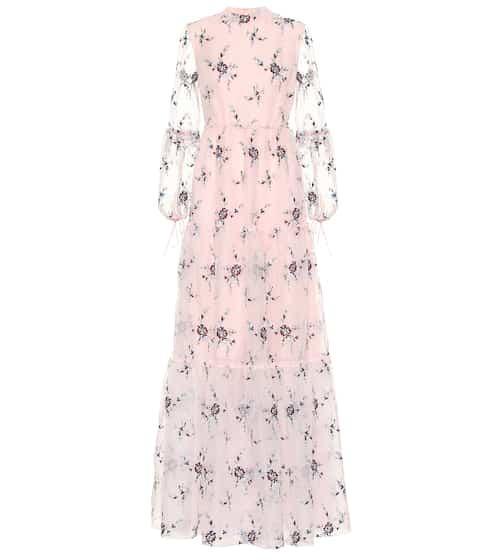 590eab7f686e Erdem - Shop Luxury Fashion for Women at Mytheresa