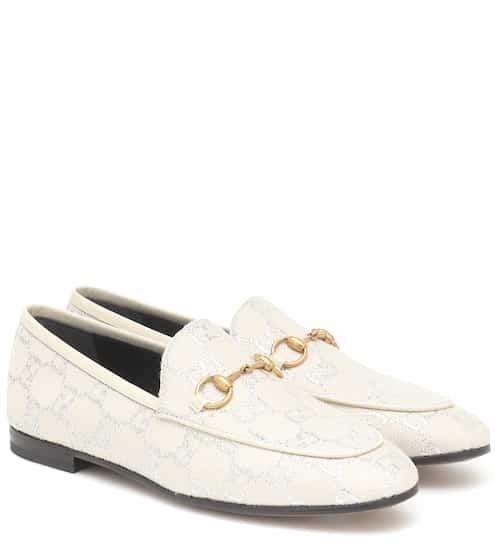 buy gucci loafers online