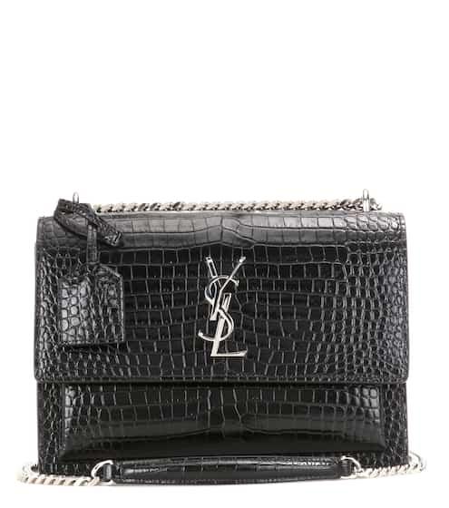 yve saint laurent purses - SAINT LAURENT | New Season at mytheresa.com