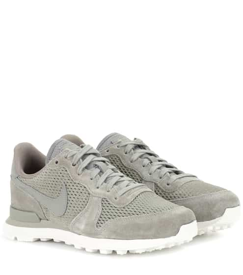 Nike Sneakers Internationalist Premium
