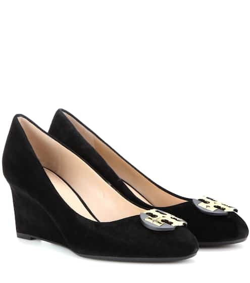 48699441067fe1 Tory Burch Wedges Sale - Styhunt - Page 3