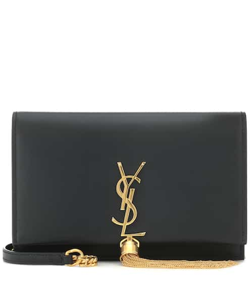 c5ce2bc19d Saint Laurent Bags – YSL Handbags for Women