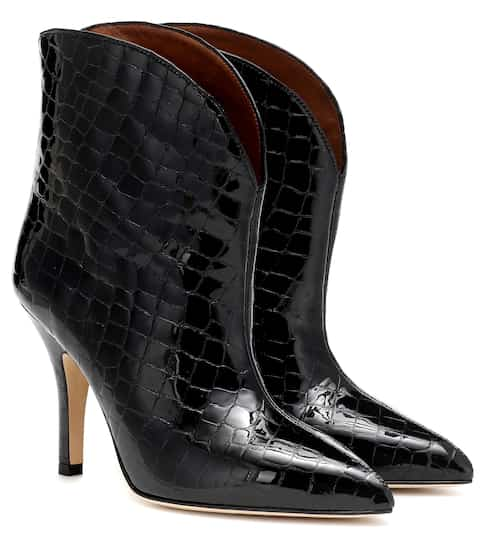 7bc36b170a Designer Ankle Boots | Women's Shoes at Mytheresa