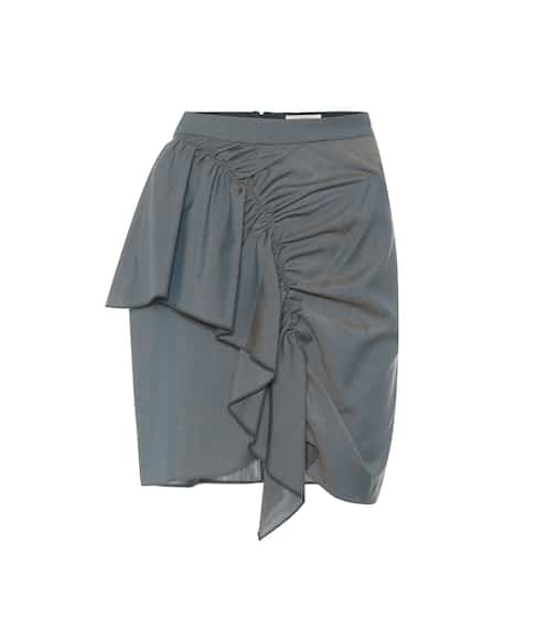 d3ffbecc2 Designer Skirts on SALE | Women's Skirts at Mytheresa