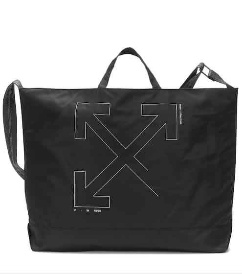 d5b579e211dc1 Designer Taschen online shopppen