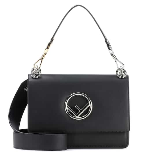 8d794dc56c96 Fendi Bags - Women s Designer Handbags