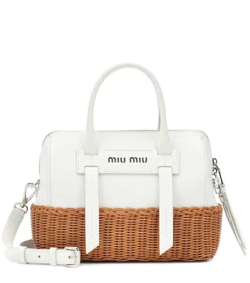 4924764823c Miu Miu - Women s Designer Collection   Mytheresa