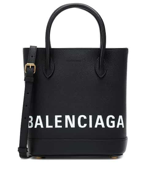 e7e70087c6 Balenciaga Handbags for Women | Mytheresa