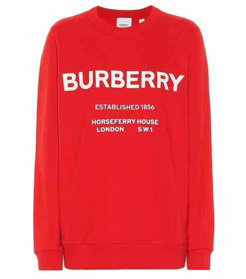 400751231 Burberry London England | Women | Mytheresa