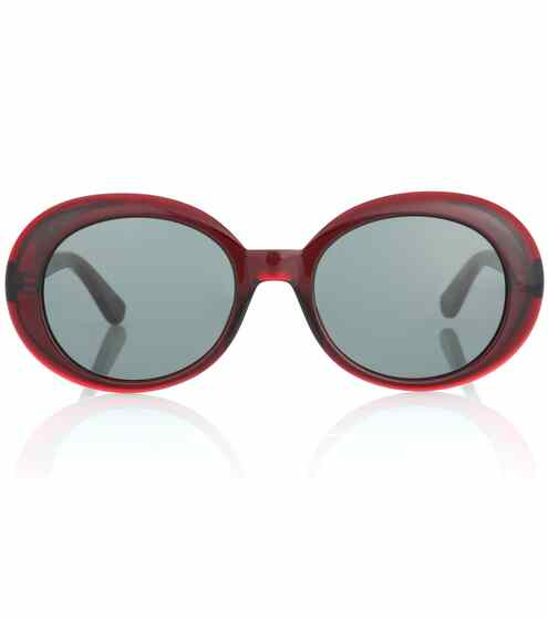 Saint Laurent Sonnenbrille California 54