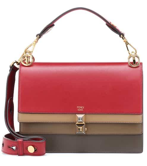 167f509f8551 Fendi Bags - Women s Designer Handbags