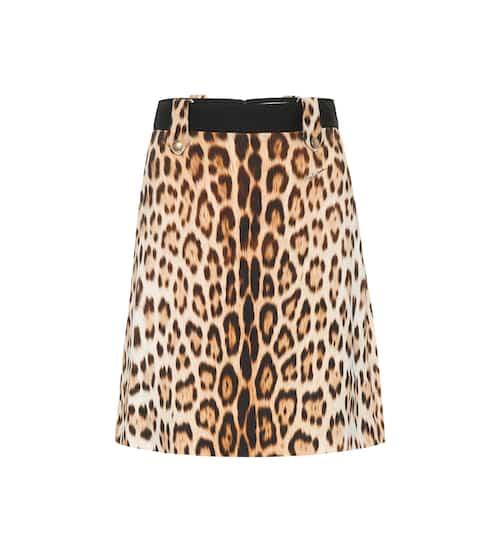 404c41cbbc8f Roberto Cavalli Women | Designer Dresses at Mytheresa UK