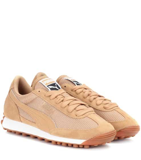 Puma Sneakers Easy Rider