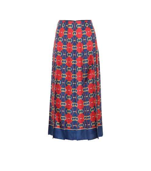 f8ac413dddf Gucci - Women s Clothing online at Mytheresa