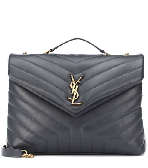 52033e41848 Saint Laurent Bags – YSL Handbags for Women | Mytheresa