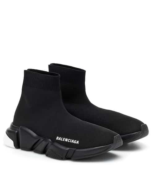 Balenciaga Shoes For Women 2019 Online At Mytheresa