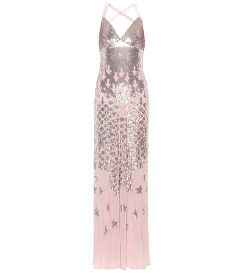 482797566ba4d Wedding Outfits for Women – Designer Fashion at Mytheresa