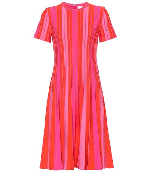4cf67be67d1 Designer Dresses - Women s Fashion online at Mytheresa